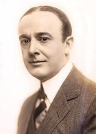 Thomas W. Ross