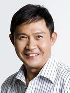 Tian Wen Chen