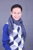 Tianming Tan