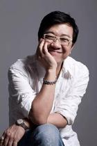 Timothy Chao