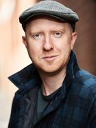 Timothy O'Dwyer
