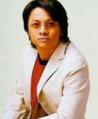Tin-chiu Wan