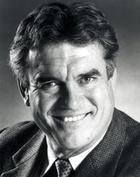 Tom Brookshier