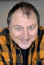 Tom McCleister