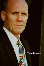 Tom Stearns
