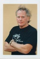 Torsten Wahlund