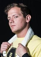 Travis Huckabee