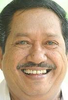 V.D. Rajappan