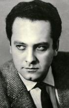 Vadim Medvedev