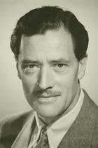 Vernon Steele