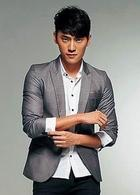 Vic Chen