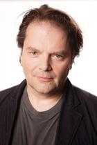 Victor Löw