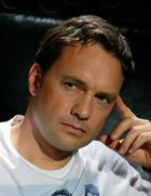 Viktor Vasilev