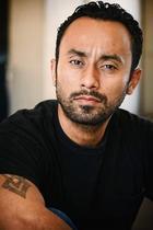 Vincent Fuentes