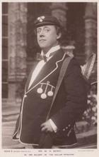 W.H. Berry