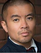 Wayne Sujo