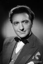 Wienczyslaw Glinski