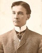 William A. Williams