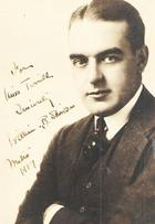 William B. Davidson