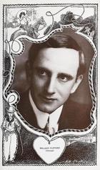 William Clifford