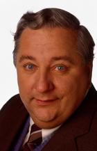 William G. Schilling