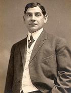 William H. Turner
