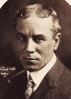 William Hutchison