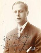 William Lampe