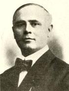 William Wadsworth