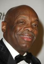 Willie Brown