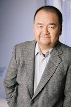 Wilson Kwok