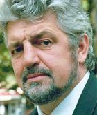 Wladyslaw Komar