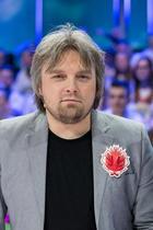 Wojciech Cugowski