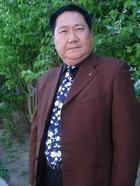 Xiping Tian
