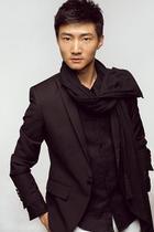 Yanlong Jia