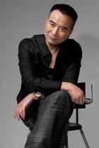 Yao-li Yue