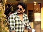 Yashveer Choudhary