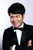Yen-chuang Chen