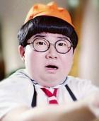Yen-Tso Chen
