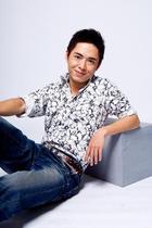 Yi-Feng Chiu