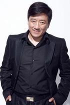 Yongdai Ding