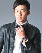 Yuan-hao Yao