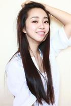 Yueyuan Liu