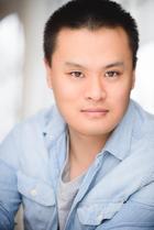 Yun Liu