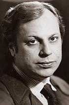 Yuriy Bogatyryov