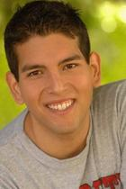 Zach Abeyta