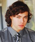 Zach Errico