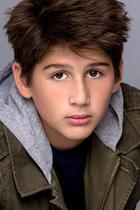 Zach Hennessey