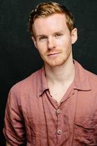 Zach McNally