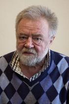 Zdenek Dusek